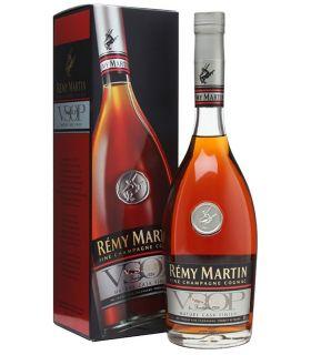 REMY MARTIN VSOP COGNAC 35CL