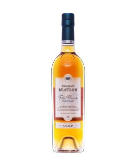 CHATEAU BEAULON VSOP 70CL