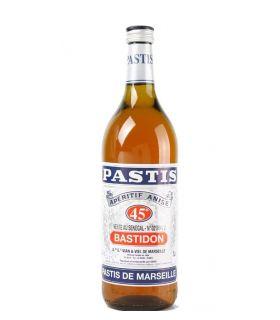PASTIS BASTIDON 100CL