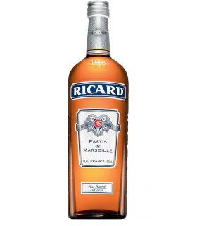 RICARD PASTIS 100CL