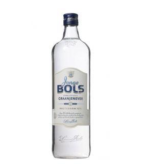 Bols Jonge Jenever 100cl