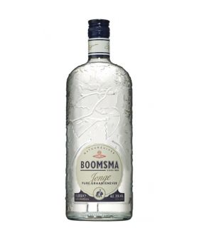 BOOMSMA JONGE PURE GRAANJENEVER 100CL