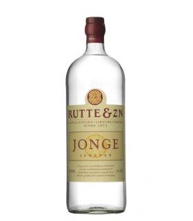 RUTTE JONGE JENEVER 100CL