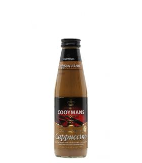 Cooymans Cappucino Advovaat 50cl