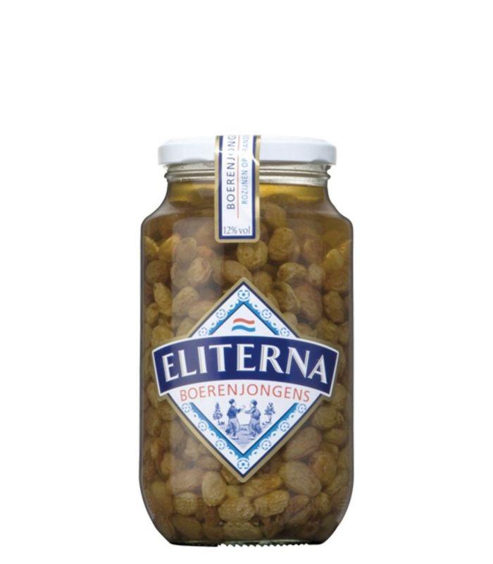 ELITERNA BOERENJONGENS 50CL