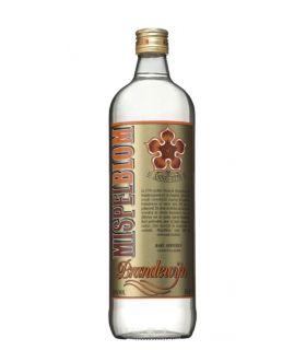 Mispelblom Brandewijn 100cl