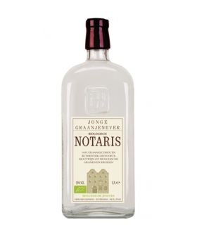 Notaris Graanjenever 100cl