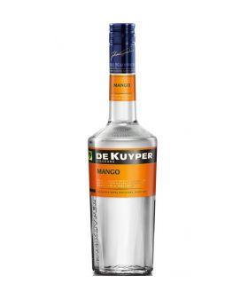 De Kuyper Mango 70cl