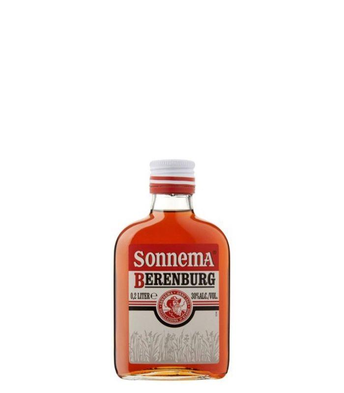SONNEMA BERENBURG 20CL