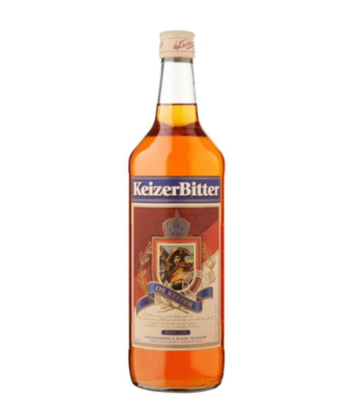 KEIZERBITTER 100CL