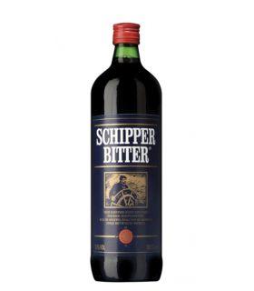 Schippersbitter 100cl