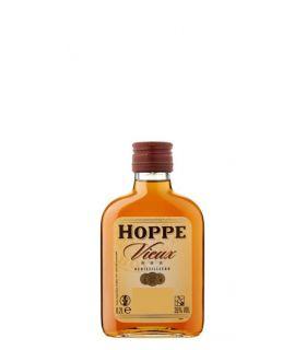 Hoppe Vieux 20cl