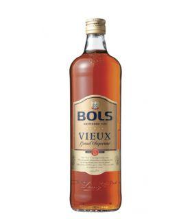 Bols Vieux 100cl