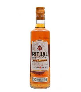 Havana club Ritual Cubano 70cl