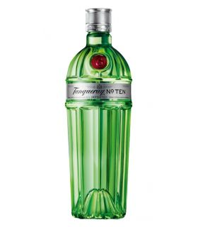Tanqueray No. Ten 70cl