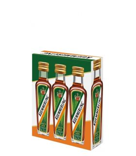 Keummerling 3-Pack  3X2cl