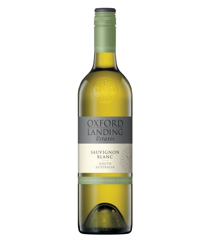 OXFORD LANDING ESTATES SAUVIGNON BL.75CL