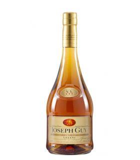 Joseph Guy VS Cognac 70cl