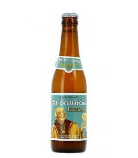 Sint Bernardus Extra 4 33cl
