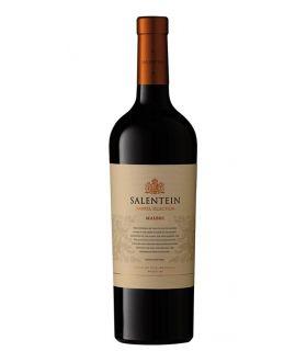 Salentein Malbec Barrel Selection 75cl