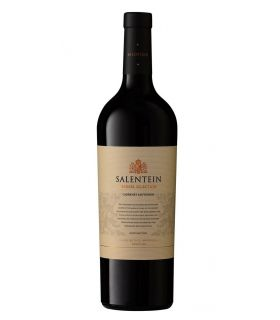 Salentein  Cabernet Sauvignon Barrel Selection 75cl