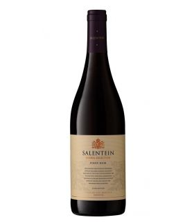 Salentein Pinot Noir Barrel Selection  75cl