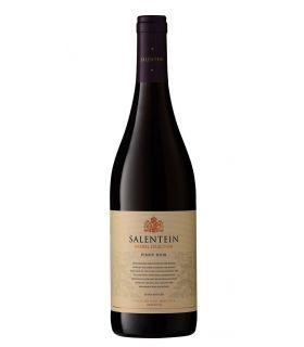 Salentein Pinot Noir Barrel Selection  75cl