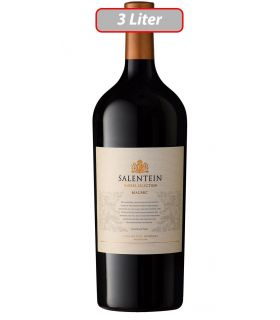 Salentein Barrel Selection Malbec 300cl