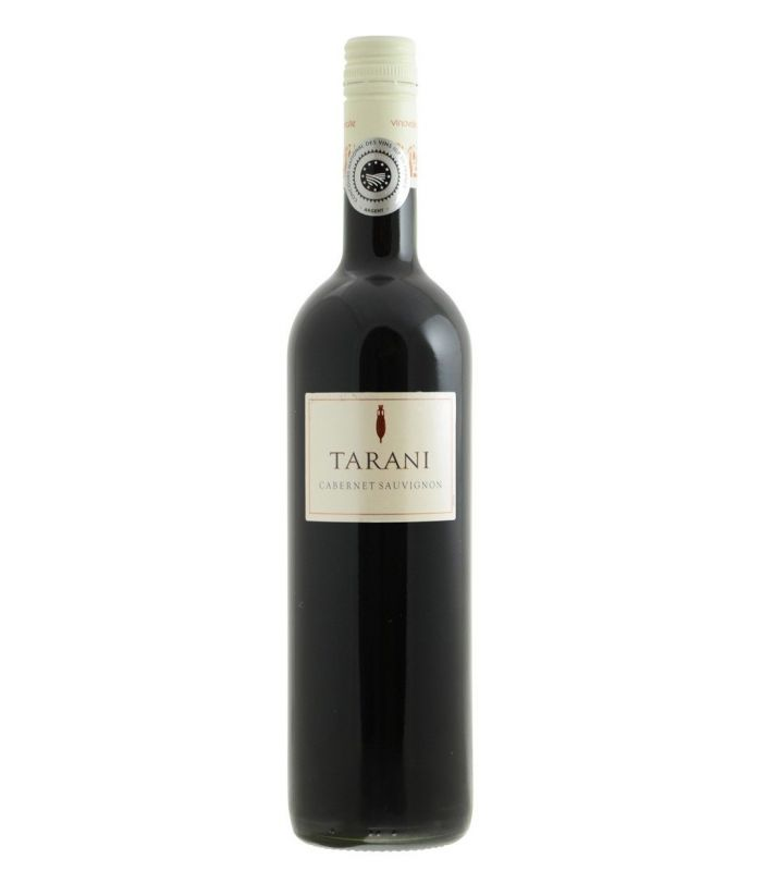 Tarani Cabernet Sauvignon
