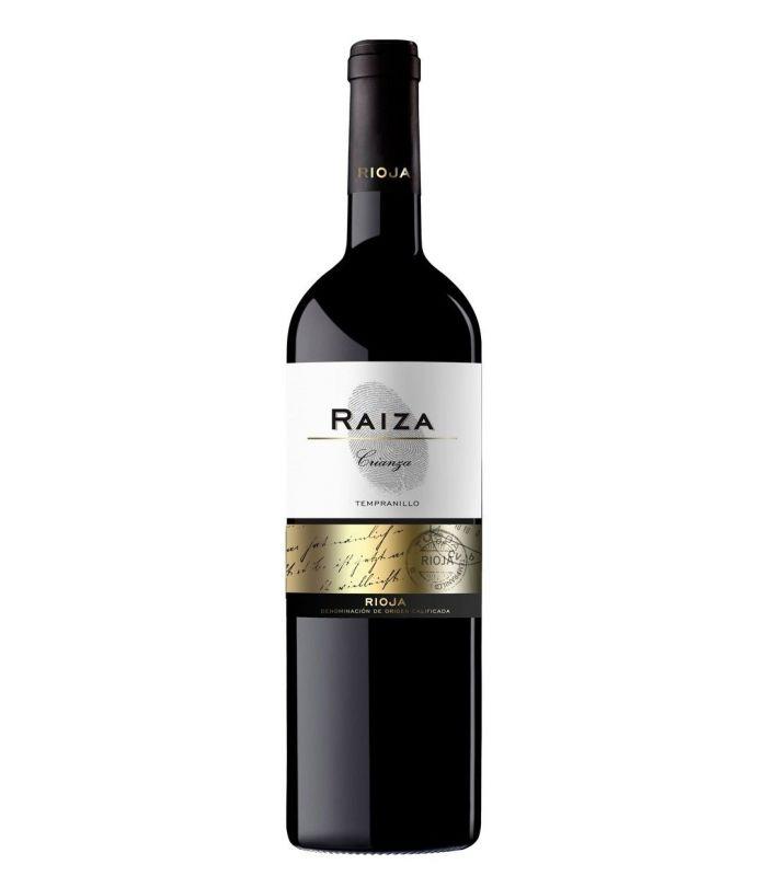 Raiza Rioja Crianza