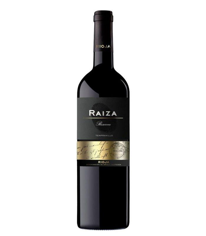 Raiza Rioja Reserva