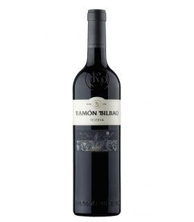 Ramon Bilbao Rioja Reserva