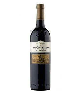 Ramon Bilbao Rioja Gran Reserva
