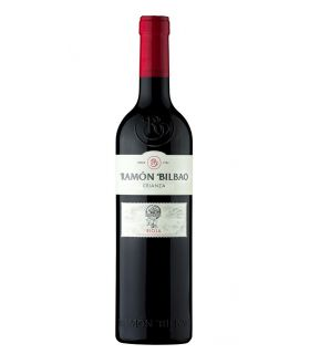 Ramon Bilbao Rioja Crianza