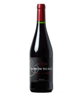 Ramon Bilbao Rioja Single Vineyard