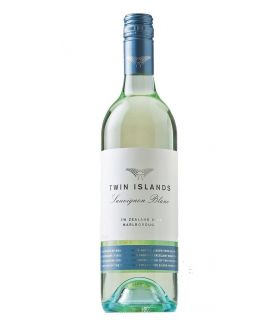 Twin Islands Sauvignon Blanc 75cl