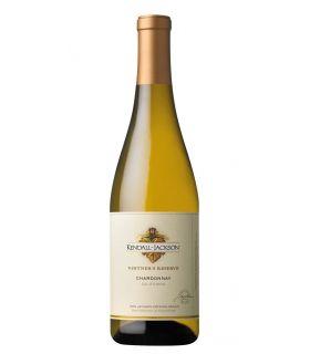 Kendall Jackson Chardonnay Vintner's Reserve 75cl