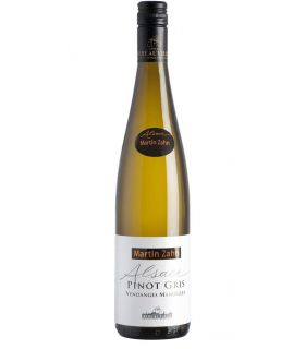 Ribeauville Pinot Gris 75cl