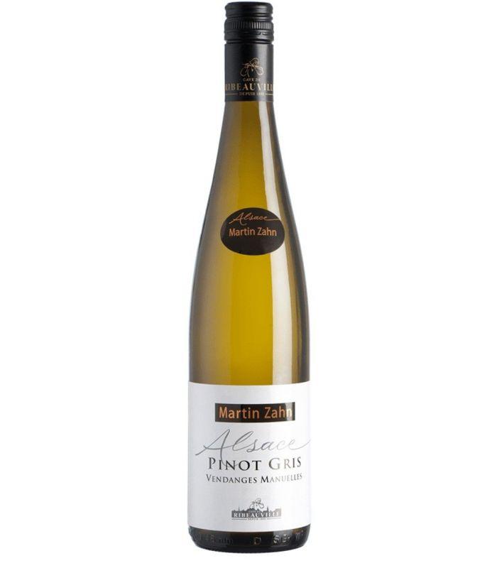 Ribeauvillé Pinot Gris