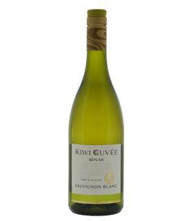 Kiwi Cuvee Sauvignon Blanc Bin 88 75cl