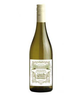 Côtes de Gascogne Gros Manseng/Sauvignon Blanc