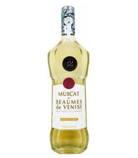 Muscat de Beaumes de Venise 75cl