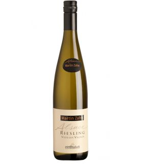 Ribeauville Riesling Vieilles Vignes 75cl