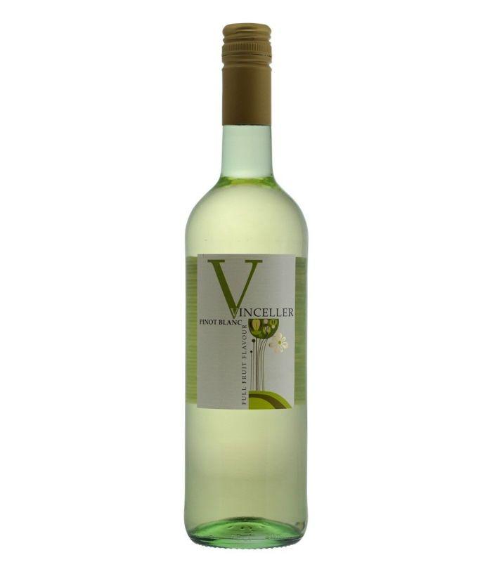 Vinceller Pinot Blanc