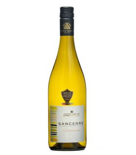 Sancerre La Chatellenie 75cl