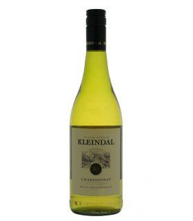 Kleindal Chardonnay 75cl
