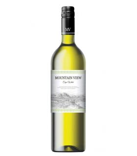 Mountain View Cape White 75cl