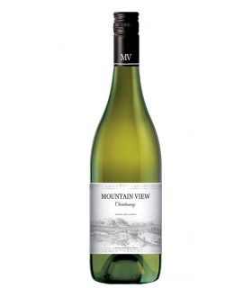 Mountain View Chardonnay 75cl