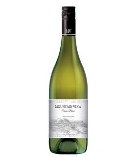 Mountain View Chenin Blanc 75cl