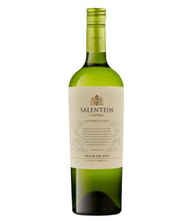 Salentein Sauvignon Blanc Selection 75cl